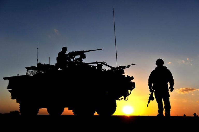 2014-10-10 - soldiers image